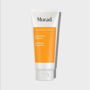 45 ML Murad Essential C Cleanser Mini